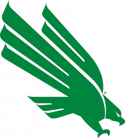 Diving Eagle spirit mark