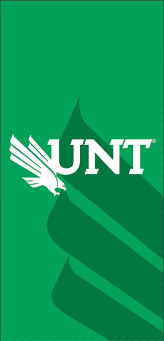 Standard Banner Design