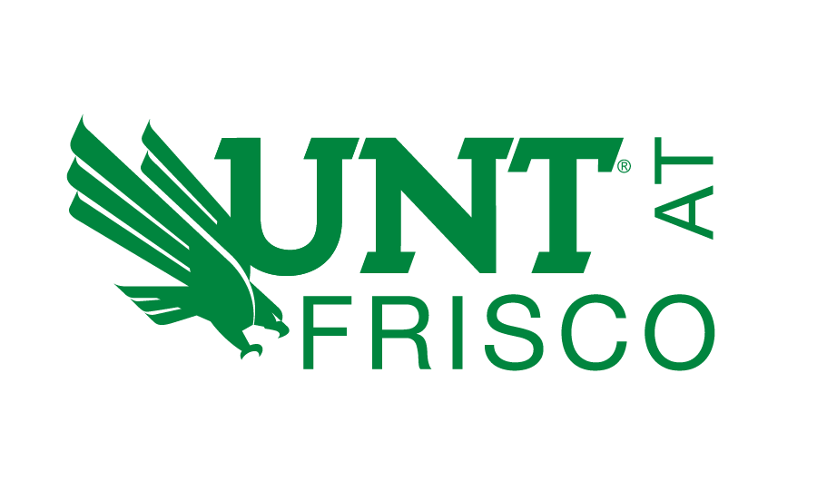 UNT at Frisco