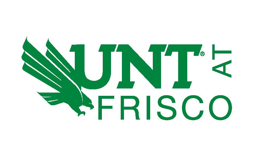 UNT at Frisco